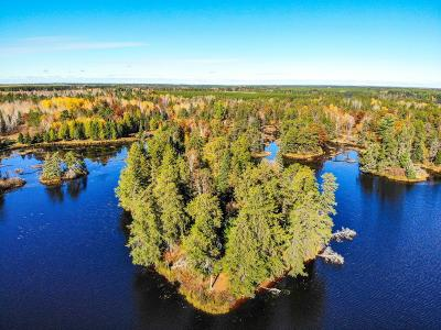 Residential Lots & Land For Sale: On Killarney Bay Dr