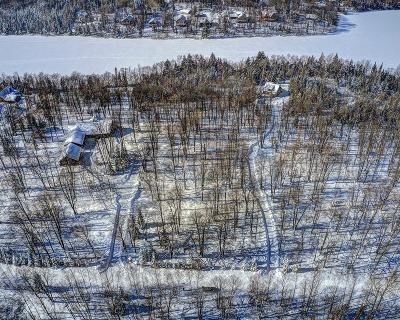 Residential Lots & Land For Sale: On Nicolet Shores Ln