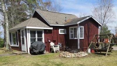 Forest County, Iron Wi County, Langlade County, Lincoln County, Oneida County, Vilas County Condo/Townhouse For Sale: 10505 Boulder Ln #11