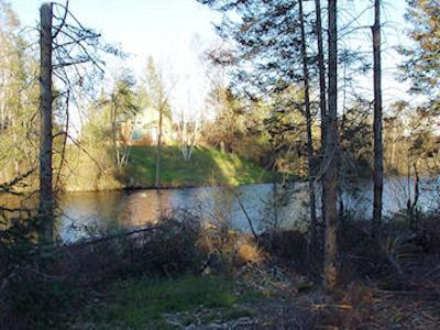 Residential Lots & Land For Sale: Near Maria Ln