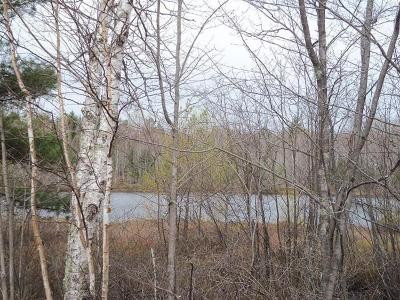 Residential Lots & Land For Sale: Lot 9 Beaver Lodge Cr