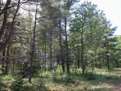 Residential Lots & Land For Sale: Lot10off Beaver Lodge Rd