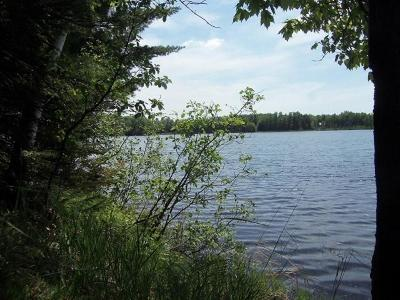 Residential Lots & Land For Sale: Lot11off Beaver Lodge Rd