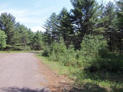 Residential Lots & Land For Sale: Lot12off Beaver Lodge Rd