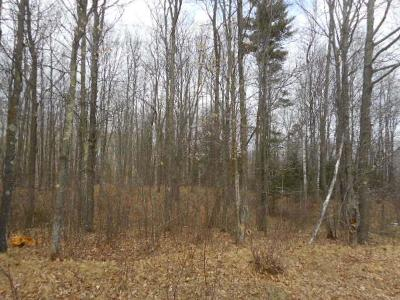 Residential Lots & Land For Sale: On Cth T
