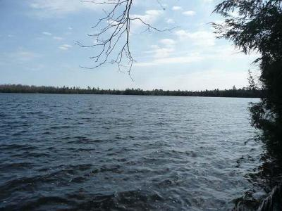 Residential Lots & Land For Sale: 8990 Clear Lake Rd W