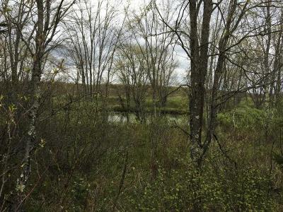 Ogema Residential Lots & Land For Sale: Off Hedin Rd