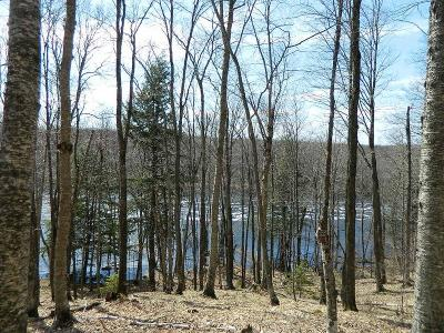 Winter Residential Lots & Land For Sale: Nature Tr