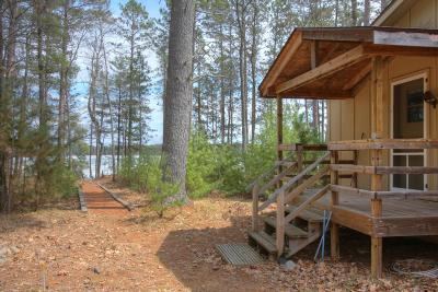 Conover Single Family Home Active Under Contract: 3174. Hunter Lake Rd W