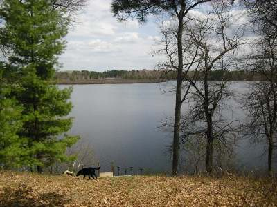 Tomahawk Residential Lots & Land Active Under Contract: 2218 Cth L