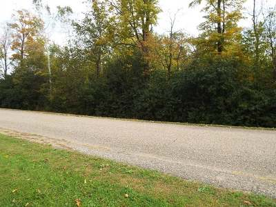 Bryant Residential Lots & Land For Sale: Near Edison Rd