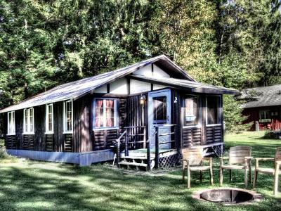 Langlade County, Forest County, Oneida County Single Family Home For Sale: 944 Golf Course Loop #3