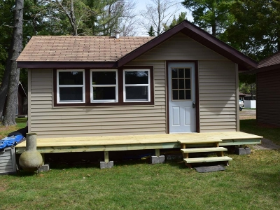 Langlade County, Forest County, Oneida County Condo/Townhouse For Sale: 3498 Cedar Ln