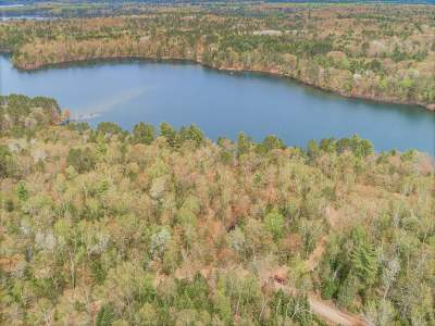 Eagle River Residential Lots & Land For Sale: On Knuth Ln
