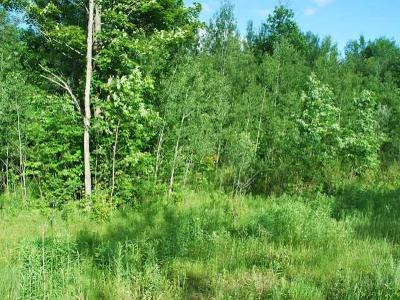Residential Lots & Land For Sale: Lot #19 Glacier Ridge Rd
