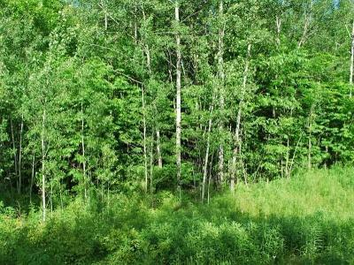Residential Lots & Land For Sale: Lot #20 Glacier Ridge Rd