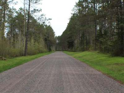Fifield Residential Lots & Land For Sale: Lot 78 Cardinal Dr