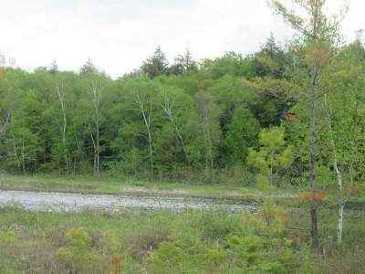 Fifield Residential Lots & Land For Sale: On Rice Creek Ct