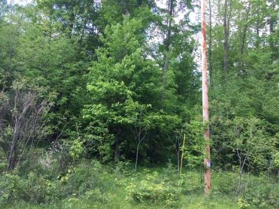 Residential Lots & Land For Sale: On Cove Ridge Dr #Lot 3