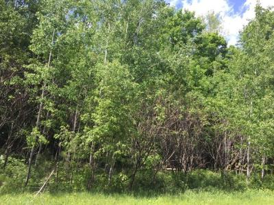 Residential Lots & Land For Sale: On Cove Ridge Dr #Lot 4