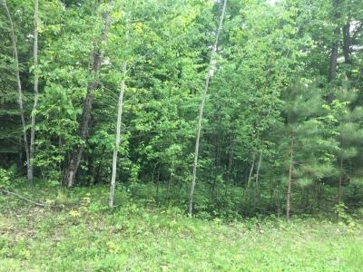 Residential Lots & Land For Sale: On Cove Ridge Dr #Lot 8