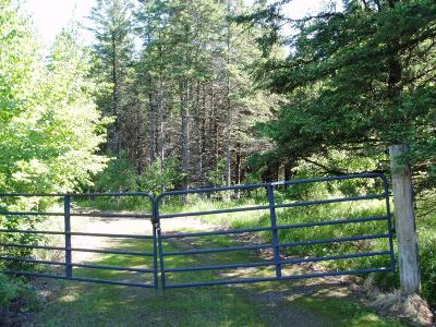 Phillips Residential Lots & Land For Sale: Off Aspen Rd N