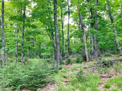 Residential Lots & Land For Sale: On Wildcat Rd