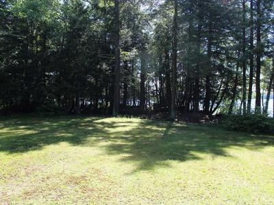 Residential Lots & Land For Sale: Lot 4 Long Pt