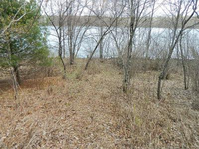 Residential Lots & Land For Sale: On Lund Rd