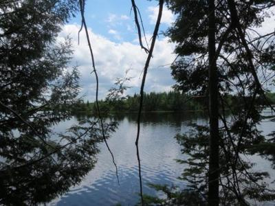 Park Falls Residential Lots & Land For Sale: On Sand Cove Pointe Rd #Lot7 Blk