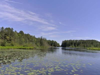 Three Lakes WI Residential Lots & Land For Sale: $79,000