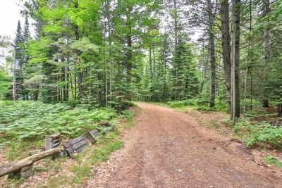Residential Lots & Land For Sale: Lot 4 Rustic Dr #4