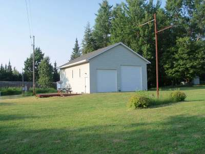 Single Family Home Sold: 13960 Hwy 8