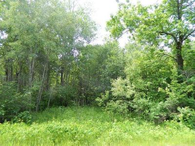 Winter Residential Lots & Land For Sale: On Polish Rd #50,51,52