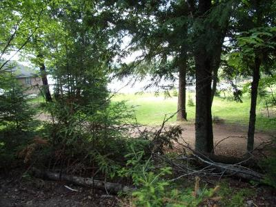 Residential Lots & Land For Sale: 2509 Four Corner Ln