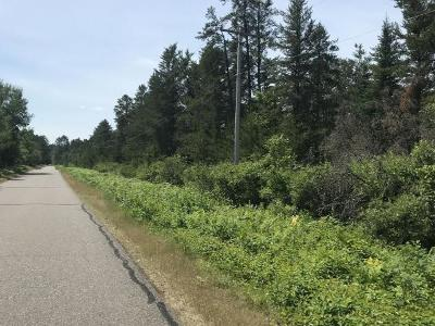 Residential Lots & Land For Sale: On Kentuck Lake Rd