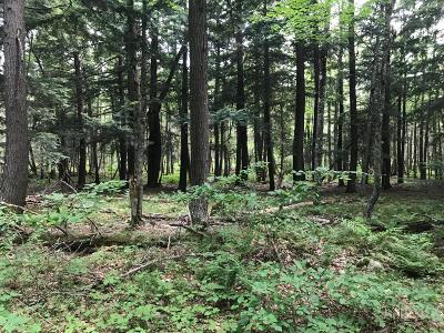 Sugar Camp Residential Lots & Land For Sale: On Columbus Lake Rd