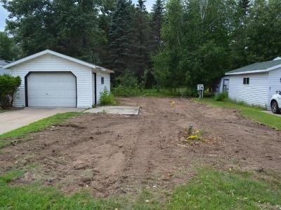 Residential Lots & Land For Sale: N11445 Cth A #52