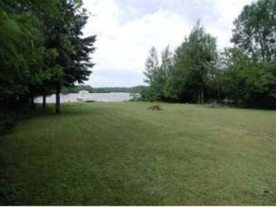 Rhinelander Residential Lots & Land For Sale: Near Lakeshore Dr