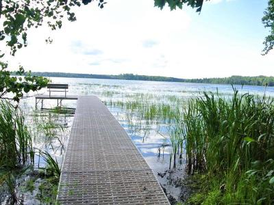 Eagle River WI Residential Lots & Land For Sale: $69,000