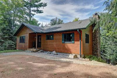 Oneida County Single Family Home For Sale: 3778 Tower Rd