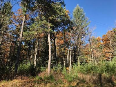 Residential Lots & Land For Sale: 512 Hwy 45