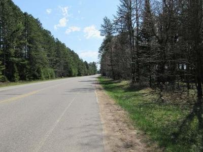 Residential Lots & Land For Sale: On Cth G