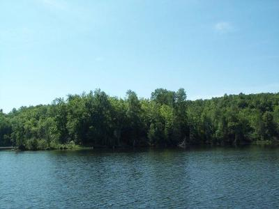 Residential Lots & Land For Sale: On Stateline Lake Rd E