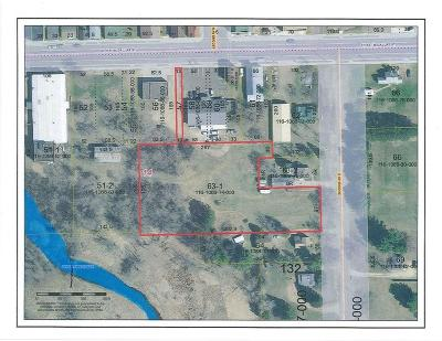 Residential Lots & Land Sold: 0 (Lot 57) 2nd Avenue