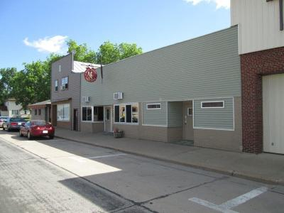 Jackson County Commercial Active Offer: 406 N Washington Street