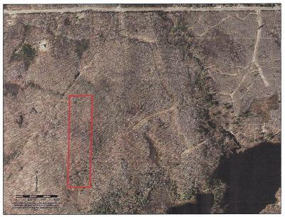 Sawyer County Residential Lots & Land For Sale: 0ff Polish Road