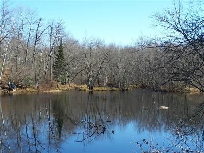 Residential Lots & Land For Sale: N Barker Lake Road