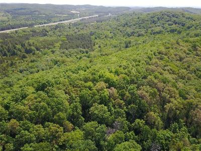 Jackson County, Clark County Residential Lots & Land For Sale: A Highway