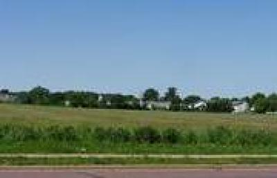 Rice Lake Residential Lots & Land For Sale: Allen Street